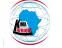 KIMA AFRIQUE
