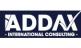 ADDAX INTERNATIONAL CONSULTING