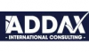 ADDAX INTERNATIONAL CONSULTING