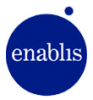ENABLIS SENEGAL